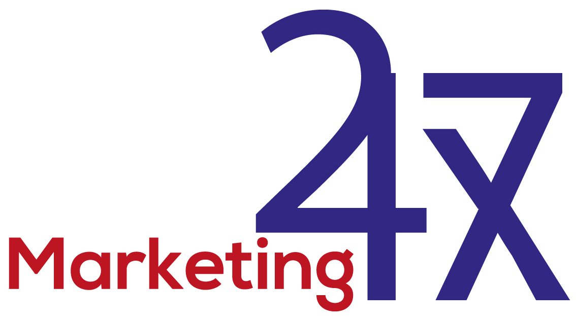 #1 Orlando SEO Company | Marketing24x7 : Were are Orlando SEO!
