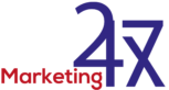 Marketing24x7